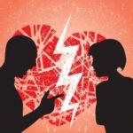 descargar frases de desamor para tu ex-pareja, nuevas frases de desamor para tu ex-pareja