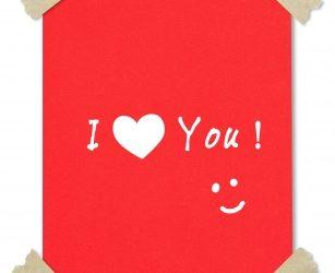 descargar frases bonitas de perdón para mi novio, las màs bonitas frases de perdón para mi novio