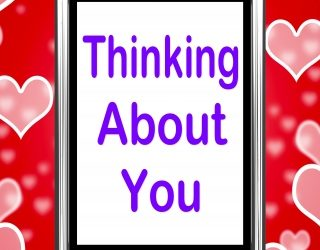 descargar frases bonitas de reconciliación para mi pareja, las màs bonitas frases de reconciliación para mi pareja