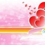 descargar frases bonitas románticas para tu amada novia, las màs bonitas frases románticas para tu amada novia