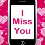 descargar frases bonitas cariñosas para tu enamorada, las màs bonitas frases cariñosas para tu enamorada