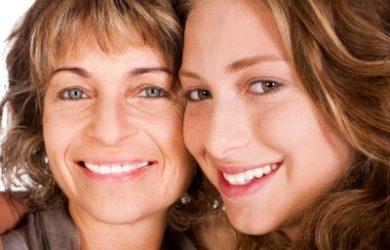 descargar frases bonitas cristianas para mi madre, las màs bonitas frases cristianas para mi madre