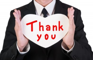descargar frases bonitas de agradecimiento para mi familia, las màs bonitas frases de agradecimiento para mi familia