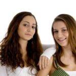 descargar frases bonitas de aliento para una amiga, las màs bonitas frases de aliento para una amiga