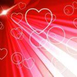 descargar frases bonitas de amor para mi pareja, las màs bonitas frases de amor para mi pareja