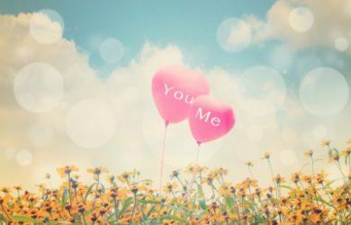 cariñosos mensajes de amor para compartir con tu pareja por aniversario,Descargar palabras bonitas para mi novia por aniversario, enviar hermosos mensajes de amor para mi pareja por aniversario, buscar bonitas dedicatorias para saludar a mi amor por aniversario,tarjetas hermosas para mi novia por aniversario