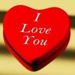 descargar frases bonitas de amor, las màs bonitas frases de amor
