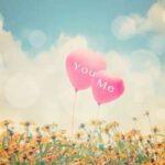 descargar frases bonitas de amor para mi novia que está lejos, las màs bonitas frases de amor para mi novia que está lejos