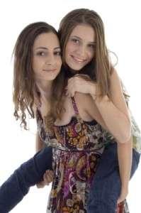 descargar frases bonitas de amor para tu hermana, las màs bonitas frases de amor para tu hermana