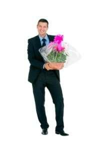 descargar frases bonitas de Aniversario para tu esposa , las màs bonitas frases de Aniversario para tu esposa