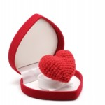 descargar frases bonitas de Aniversario para tu esposo , las màs bonitas frases de Aniversario para tu esposo