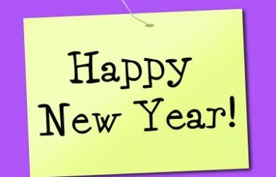 descargar frases bonitas de año nuevo, las màs bonitas frases de año nuevo