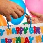 descargar frases bonitas de cumpleaños para tu papá, las màs bonitas frases de cumpleaños para tu papá