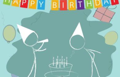descargar frases bonitas de cumpleaños para tus seres queridos, las màs bonitas frases de cumpleaños para tus seres queridos