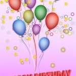 descargar frases bonitas de cumpleaños para un amigo o familiar, las màs bonitas frases de cumpleaños para un amigo o familiar