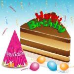 descargar frases bonitas de cumpleaños para un hijo, las màs bonitas frases de cumpleaños para un hijo
