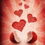 nuevas frases de decepción amorosa, descargar frases de decepción amorosa