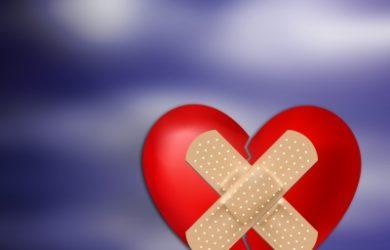 descargar frases bonitas de decepción amorosa, las màs bonitas frases de decepción amorosa