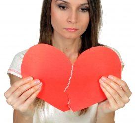 descargar frases bonitas de desamor por terminar una relación, las màs bonitas frases de desamor por terminar una relación