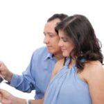 descargar frases bonitas de felicitación para nuevos padres, las màs bonitas frases de felicitación para nuevos padres