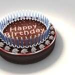 descargar frases bonitas de felicitación por cumpleaños, las màs bonitas frases de felicitación por cumpleaños