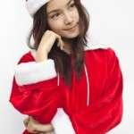 descargar frases bonitas de Navidad para mi novio, las màs bonitas frases de Navidad para mi novio
