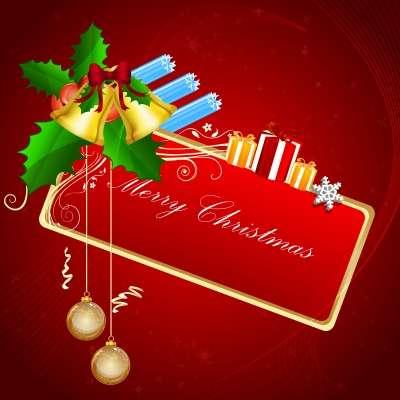 Frases Bonitad De Navidad.Bonitas Frases De Navidad Para Mis Abuelos Mensajes