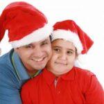 descargar frases bonitas de Navidad para tus hijos, las màs bonitas frases de Navidad para tus hijos