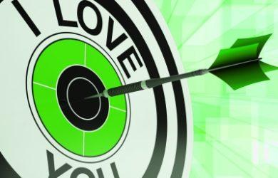 descargar frases bonitas de reconciliación para mi amor, las màs bonitas frases de reconciliación para mi amor