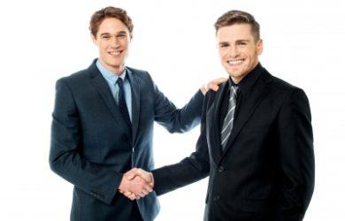 descargar frases bonitas de reconciliación para tu amigo, las màs bonitas frases de reconciliación para tu amigo