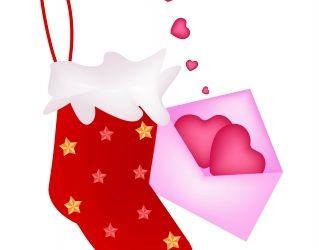 descargar frases bonitas de reflexión en Navidad, las màs bonitas frases de reflexión en Navidad