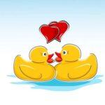 descargar frases bonitas de san valentin, las màs bonitas frases de san valentin