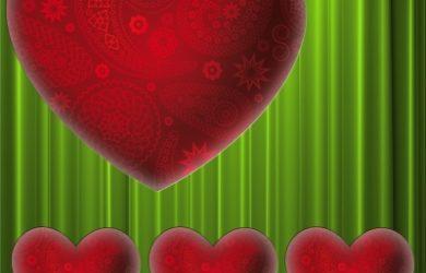 descargar frases bonitas de san valentin para mi amor, las màs bonitas frases de san valentin para mi amor