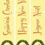 descargar frases bonitas graciosas para tus amigos en Año Nuevo, las màs bonitas frases graciosas para tus amigos en Año Nuevo