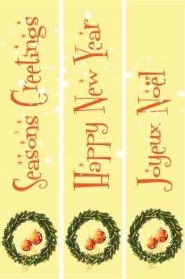 Descargar Frases Graciosas Para Tus Amigos En Año Nuevo