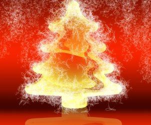descargar frases bonitas navideñas para compartir, las màs bonitas frases navideñas para compartir