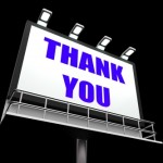 descargar frases bonitas para agradecer por amistad, las màs bonitas frases para agradecer por amistad