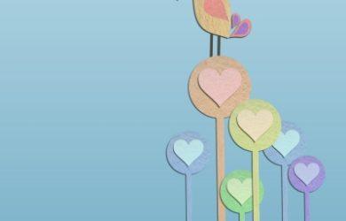 buscar frases para declarar mi amor en san valentin, enviar frases para declarar mi amor en san valentin