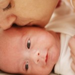 descargar frases bonitas para nuevos padres, las màs bonitas frases para nuevos padres