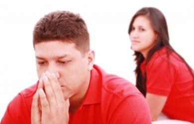 frases gratis para perdonar una infidelidad, las màs nuevas frases para perdonar una infidelidad