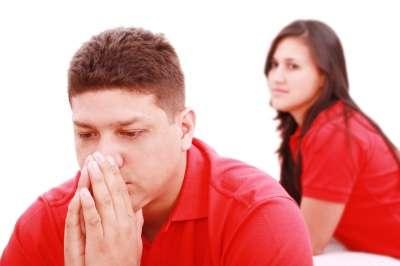 Descargar Frases Para Perdonar Una Infidelidad Frasesmuybonitasnet