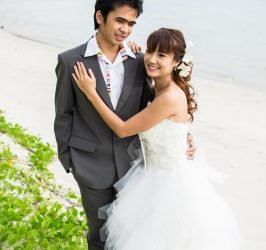 descargar frases bonitas para tarjetas de matrimonio, las màs bonitas frases para tarjetas de matrimonio
