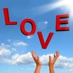 descargar frases bonitas románticas para alguien que te gusta, las màs bonitas frases románticas para alguien que te gusta
