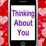 descargar frases bonitas románticas, las màs bonitas frases románticas