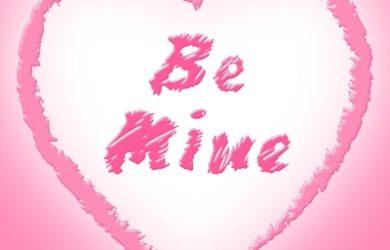 descargar frases bonitas románticas para perdonar a tu pareja, las màs bonitas frases románticas para perdonar a tu pareja
