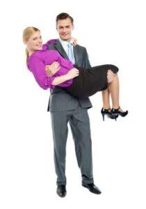 descargar frases bonitas románticas para tu esposa, las màs bonitas frases románticas para tu esposa