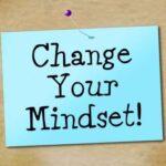 Descargar frases bonitas positivas para empezar el día de trabajo, descargar las mejores frases positivas para empezar el día de trabajo