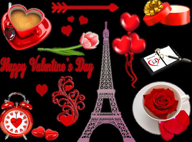 Descargar Frases De Amor Y Amistad Para Whatsapp Saludos