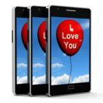 descargar frases bonitas de amor para Facebook, las màs bonitas frases de amor para Facebook