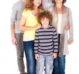 descargar frases bonitas de ánimo para tu hijo, las màs bonitas frases de ánimo para tu hijo